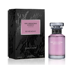 GIVENCHY Very Irresistible Lace Edition