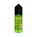 GIVENCHY Very Irresistible Parfum Pour L'Habit