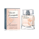 GIVENCHY Un Air d'Escapade 2013
