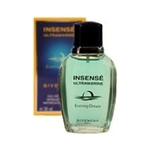 GIVENCHY Insense Ultramarine Midnight Swim