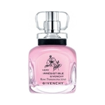 GIVENCHY Harvest 2010 Very Irresistible Rose Damascena