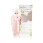 GIVENCHY Jardin d'Interdit My Lovely Butterfly