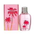GIVENCHY Insense Ultramarine Beach Girl