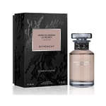 GIVENCHY Ange Ou Demon Le Secret Lace Edition