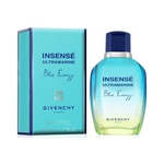 GIVENCHY Insense Ultramarine Blue Energy