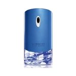 GIVENCHY Blue Label Urban Summer