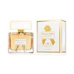 GIVENCHY Dahlia Divin Black Ball