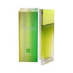 GIVENCHY Very Irresistible Summer