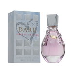 GUESS Dare Limited Edition (Summer)