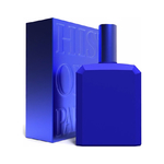 HISTOIRES DE PARFUMS This is Not a Blue Bottle