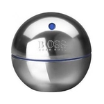 HUGO BOSS Boss In Motion edition IV
