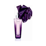 LANCOME Tresor Midnight Rose La Coquette Limited Edition