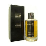 Intensitive Aoud Black