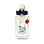 PENHALIGON'S Marylebone Wood
