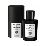 ACQUA DI PARMA Colonia Essenza Men