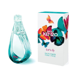 KENZO Madly Kenzo! Kiss 'n Fly