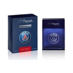 S.T. DUPONT Parfum Officiel du Paris Saint-Germain