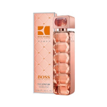 HUGO BOSS Boss Orange Parfum