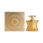 BOND NO 9 New York Sandalwood