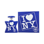 BOND NO 9 I Love New York for Holidays
